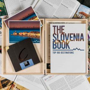 The Slovenia Box