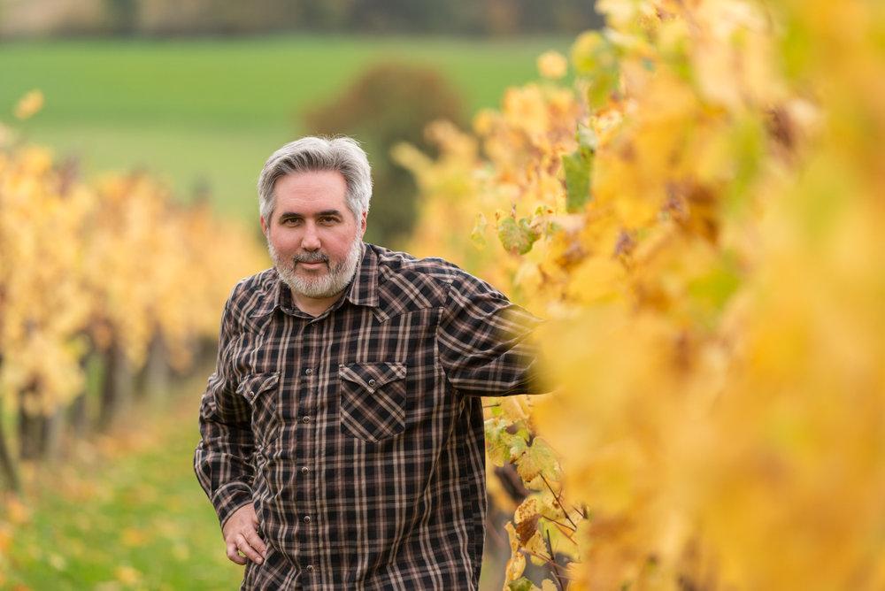 Andrew+Prekmurje+Interview+vineyards+Slovenia