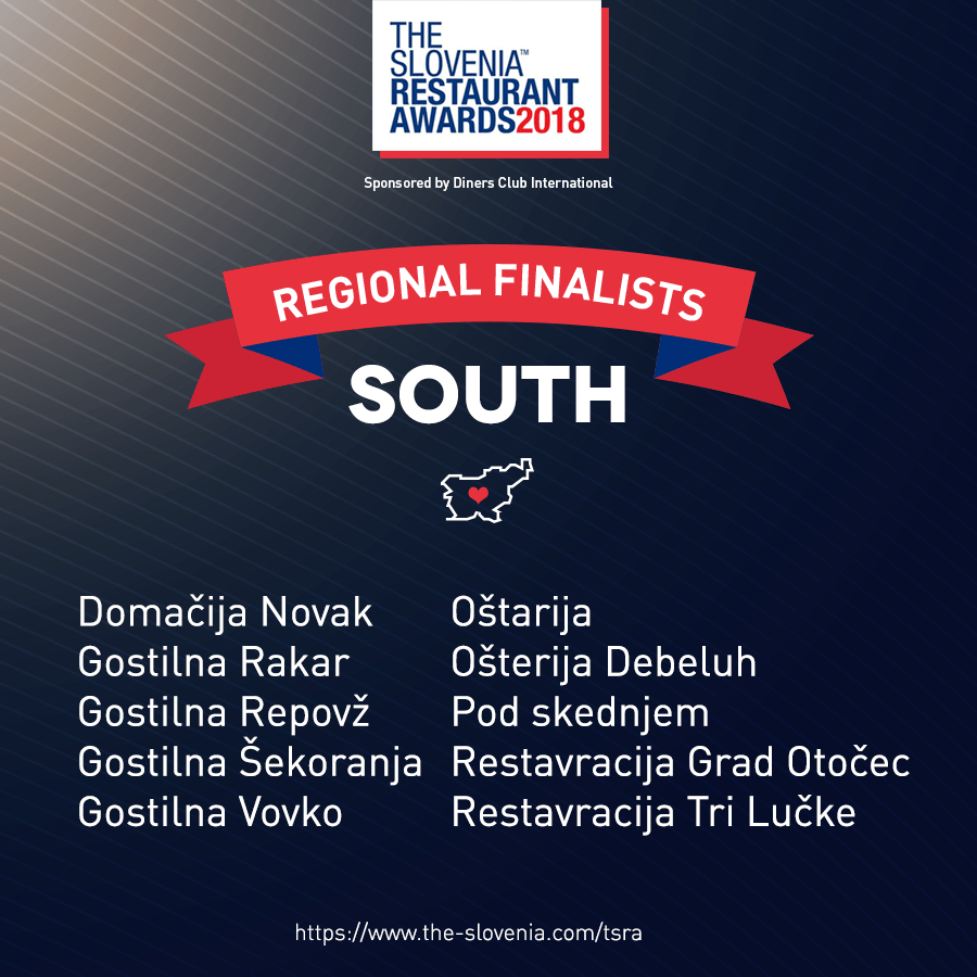 TSRA_Finalists_South+(1)