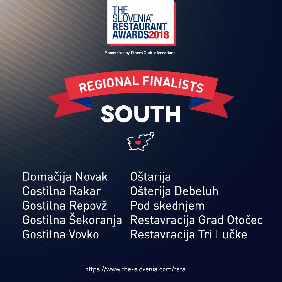 TSRA_Finalists_South+(1)