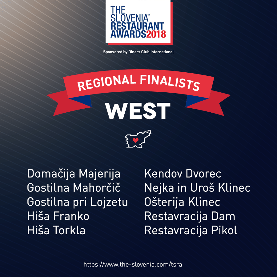 TSRA_Finalists_West