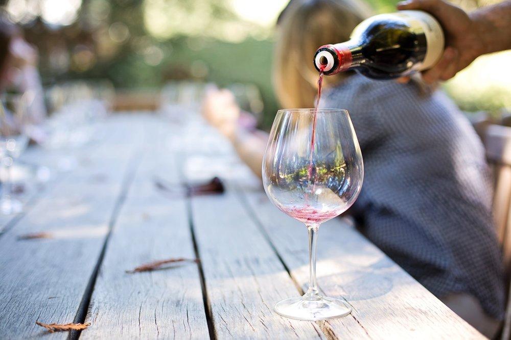 Top+Slovenian+Wine+Experiences