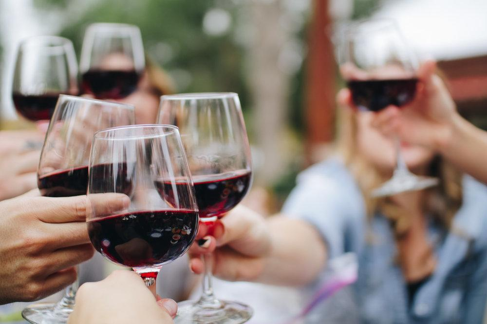 Wine+Slovenia+Varieties+Teran+Cviček+Zelen+The+Slovenia