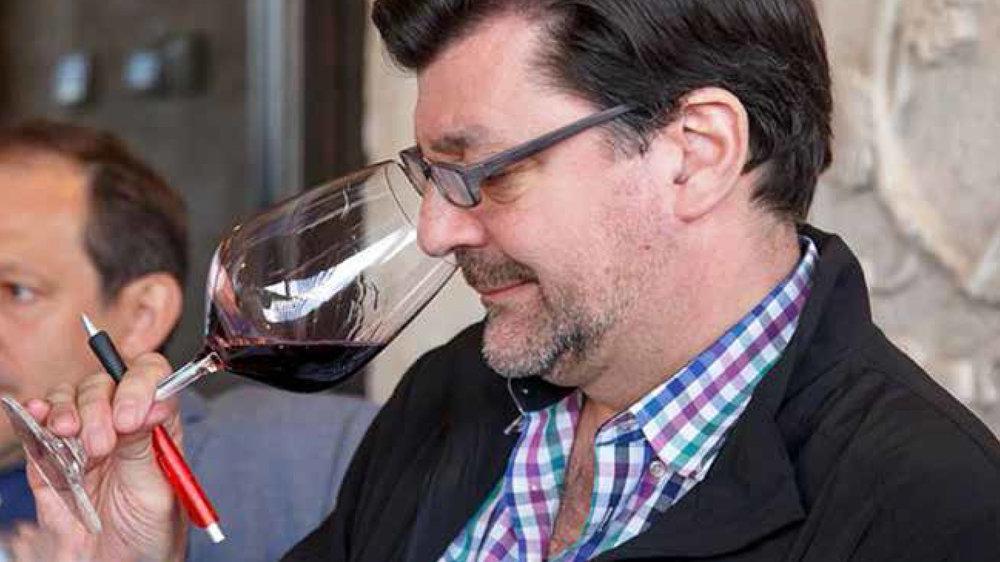 darrel+joseph+the+slovenia+wine+journalist