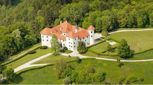 heArt+of+SloveniA