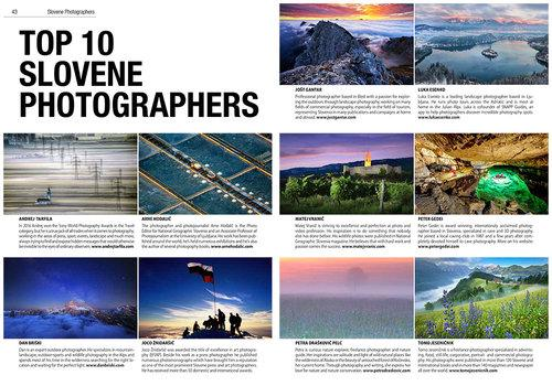 top+10+Slovene+photographers_1000