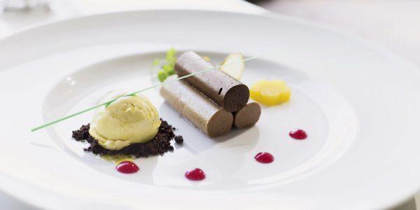 Dessert-GHT-Foto-BD-11-14-600x300
