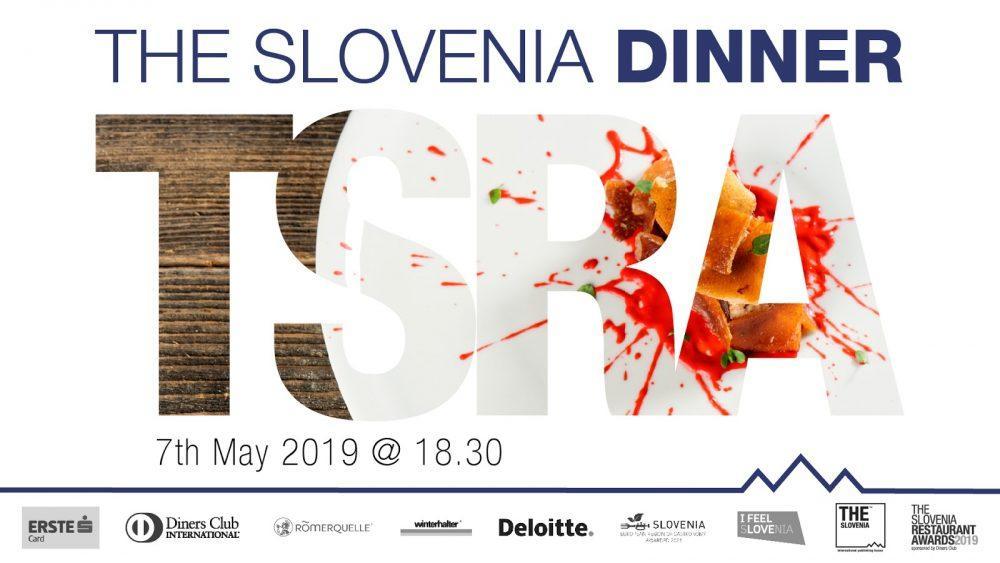 FB Event Dinner