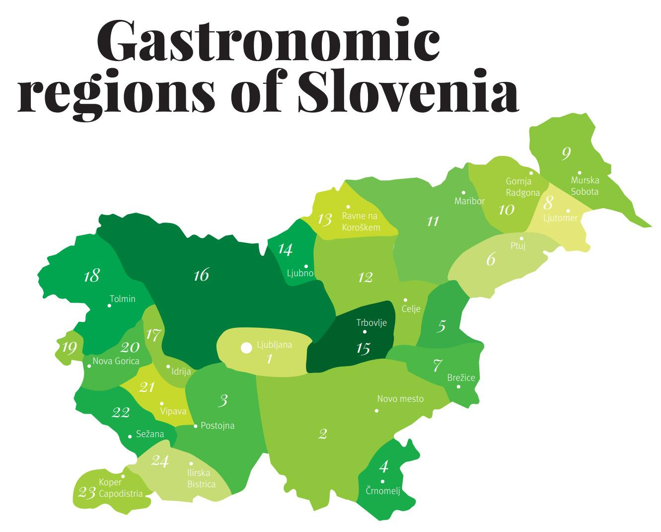 gastronomic_fields_slovenia