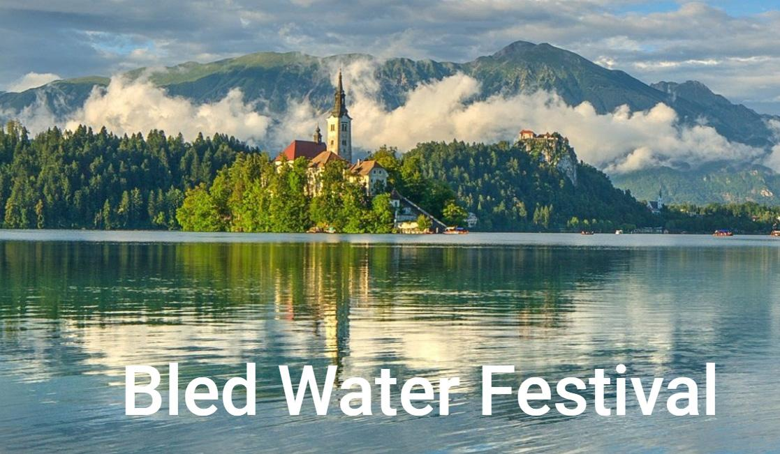 Bled Water Festival 2019_2