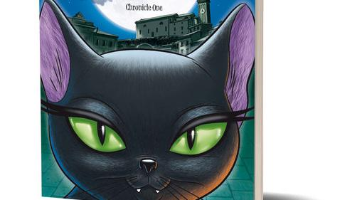 Catsbooksoftcover_2