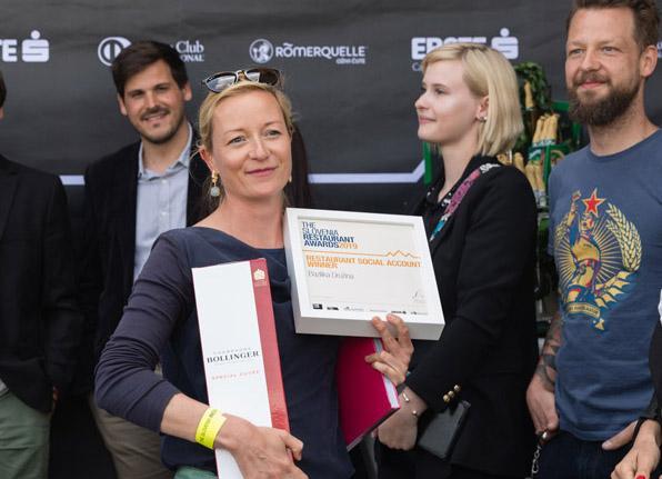 nagrada_ DRUŽBENI PROFIL2