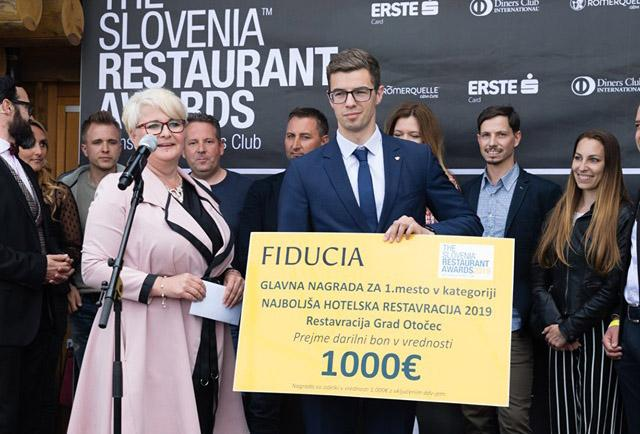 nagrada_ HOTELSKA RESTAVRACIJA2