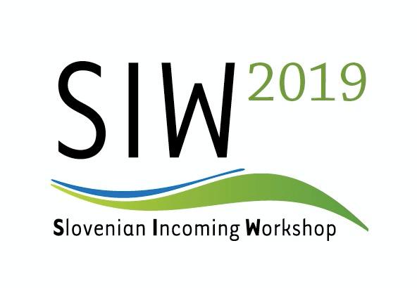 siw_2019_logo