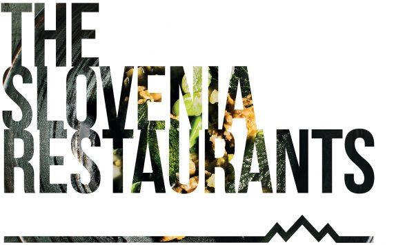 the slovenia restaruarnts