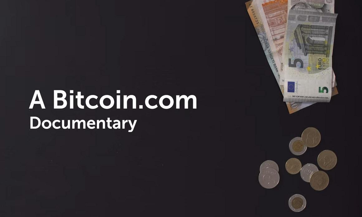 biccoin documentary