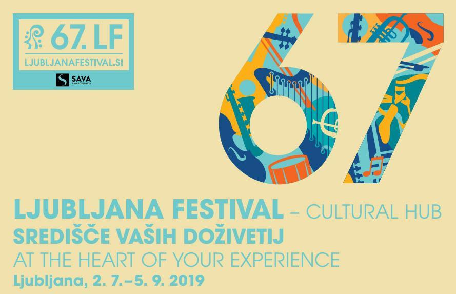 lj festival 2019