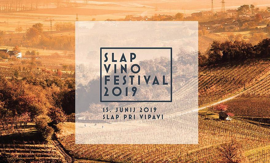 slap vino fest 20192