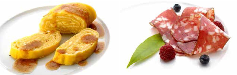 Curd Cheese Štruklji Stuffed Pi g´s Stomachq