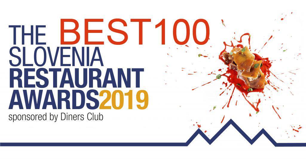 TSRA2019_BEST_100
