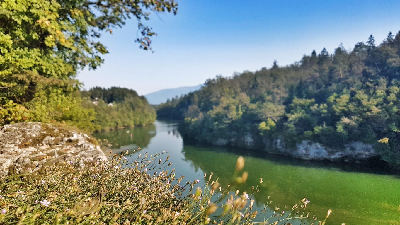 Trbojsko jezero 12