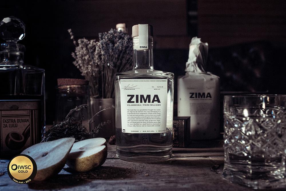 Zima_iwsc