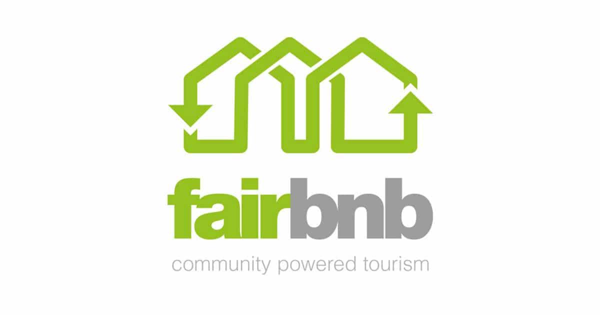 fair_ bnb