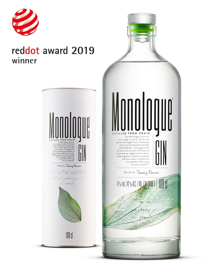 monolog gin_red dot (1)