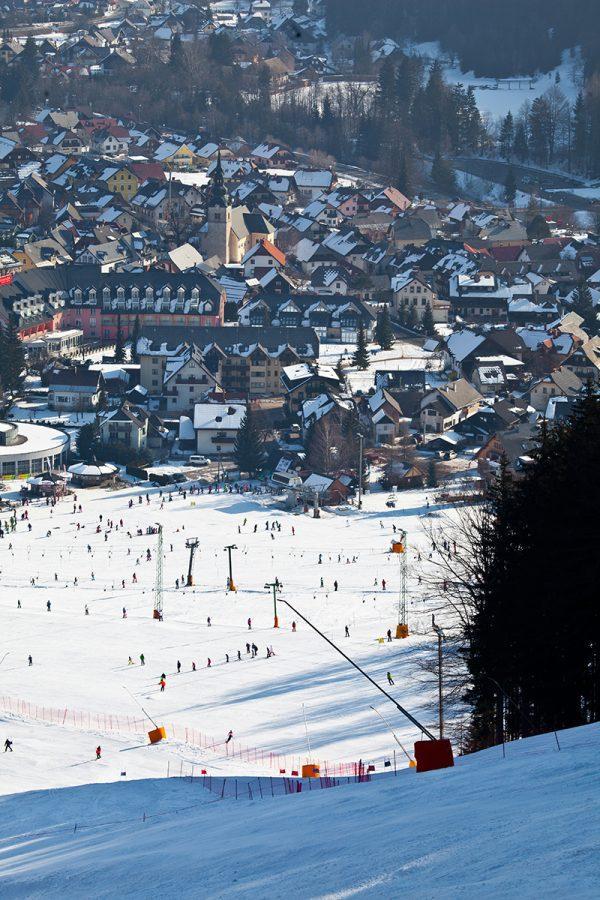 Ski Center Kranjska Gora.jpg