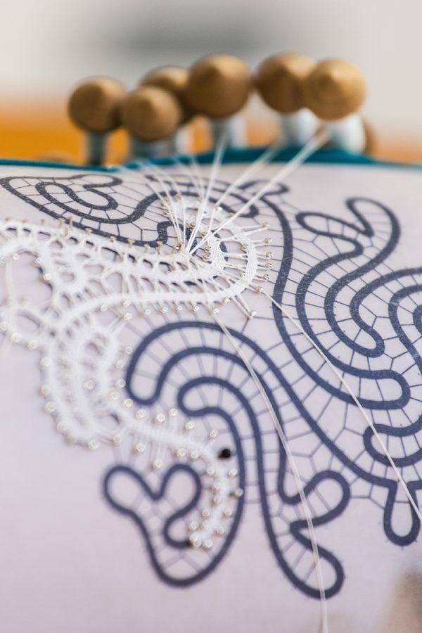 Idrija delicate art of lacemaking.jpg