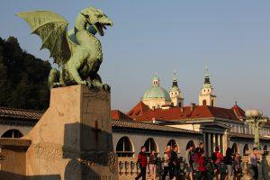 Ljubljana dragons breadge.jpg