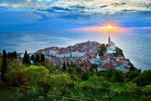 TOP 10 Mediterranean and Karst Slovenia restaurants