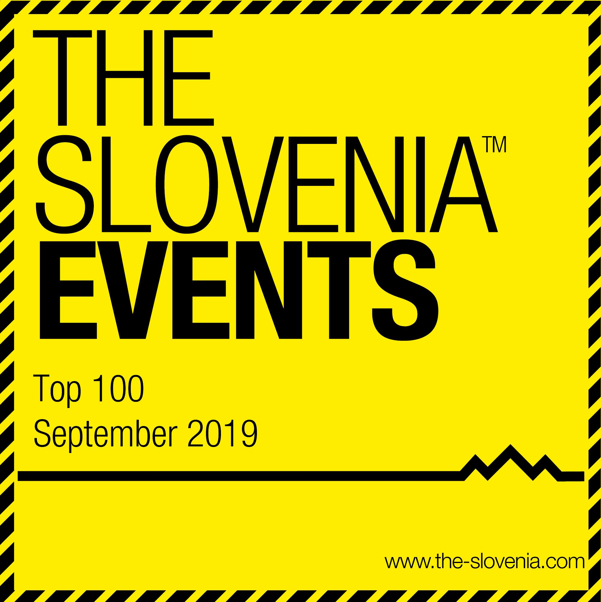 The_Slovenia_EVENTS_september_2019_WEB_Cover