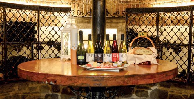 buzinel wines brsda