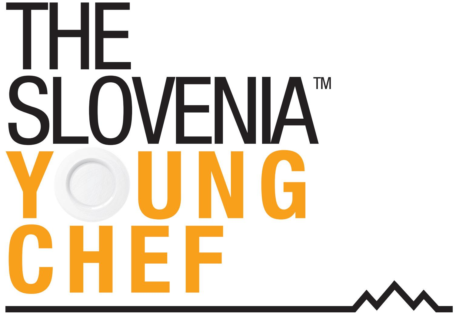 the slovenia young chef