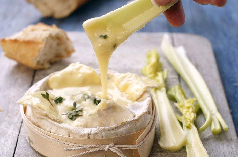 Camembert-or-Brie-bake.jpg