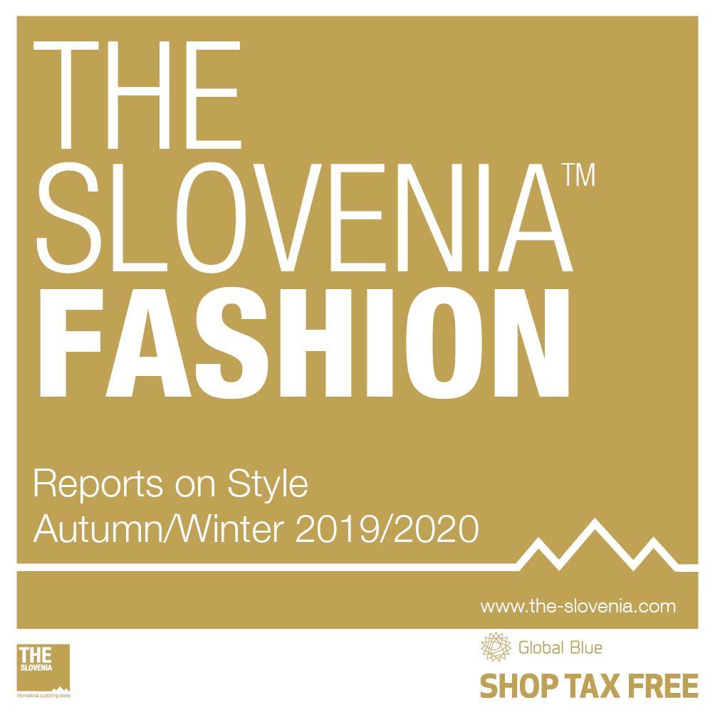 Fashion_Design_winter_2019-2020