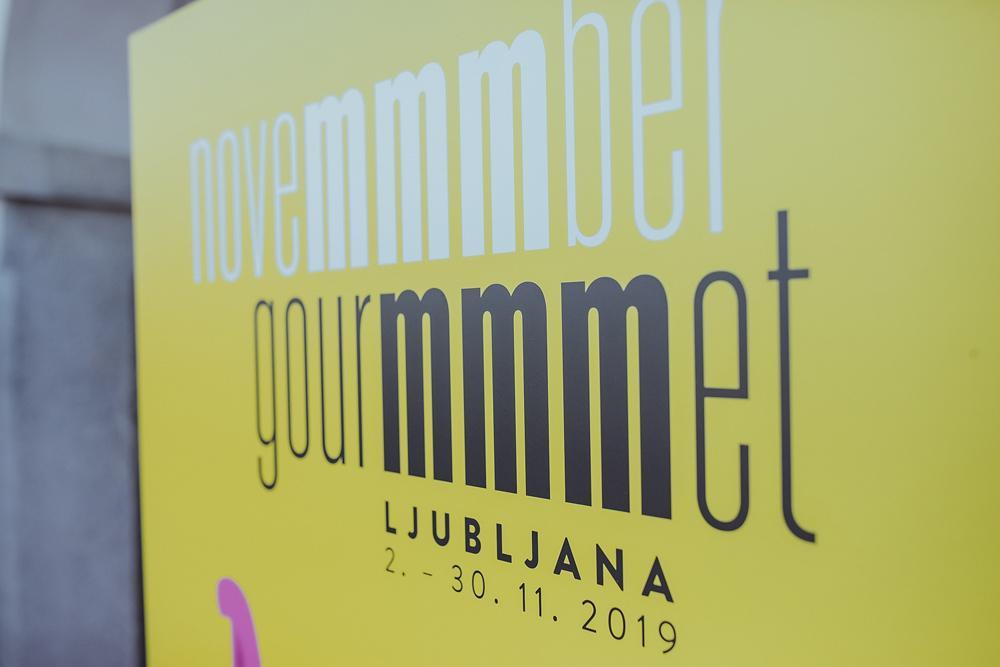 Gourmet-Ljubljana-festival3