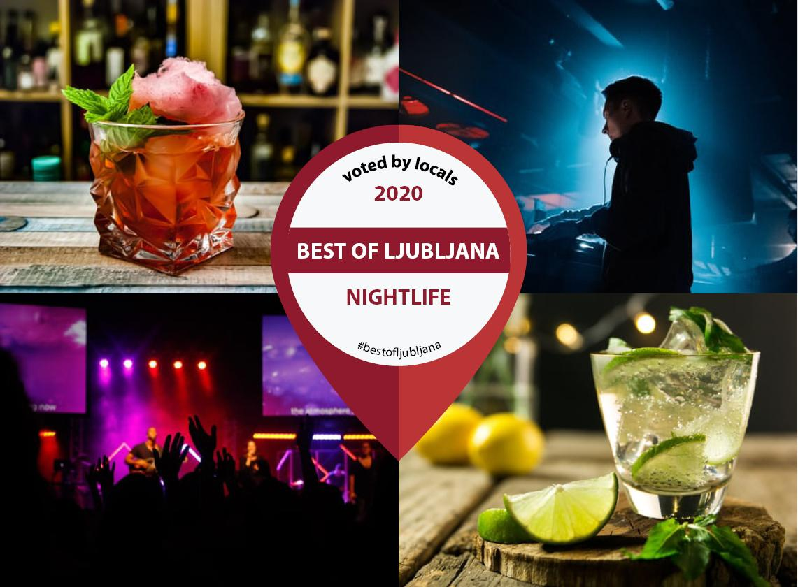 Best_of_nightlife_2020