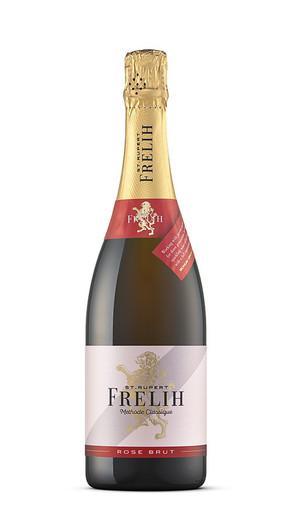 Frelih-rose_brut