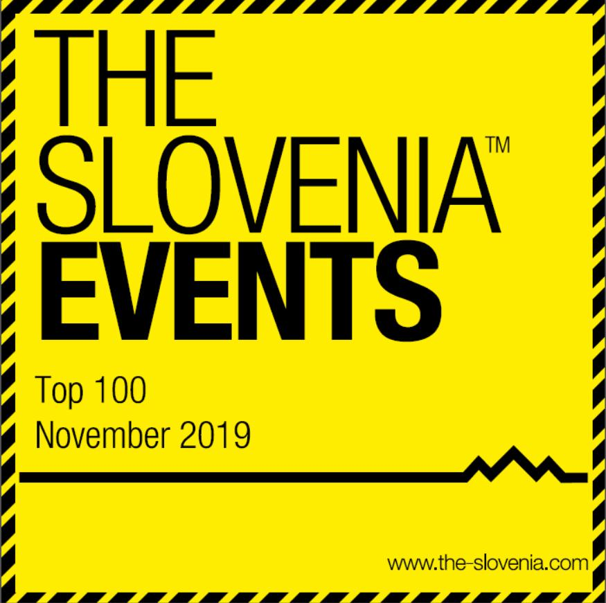 The-Slovenia-Events-NOV_2019
