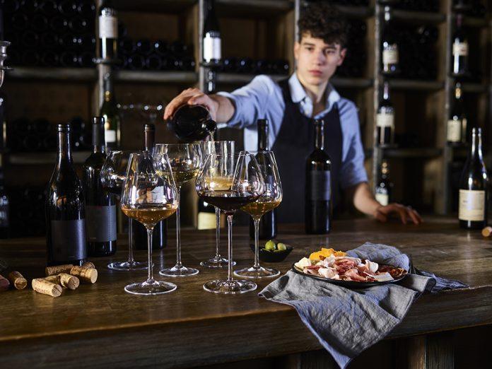 TOP 3 Slovenian Wine regions