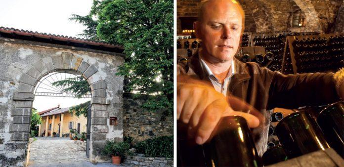 bjana-winery-goriska-brda