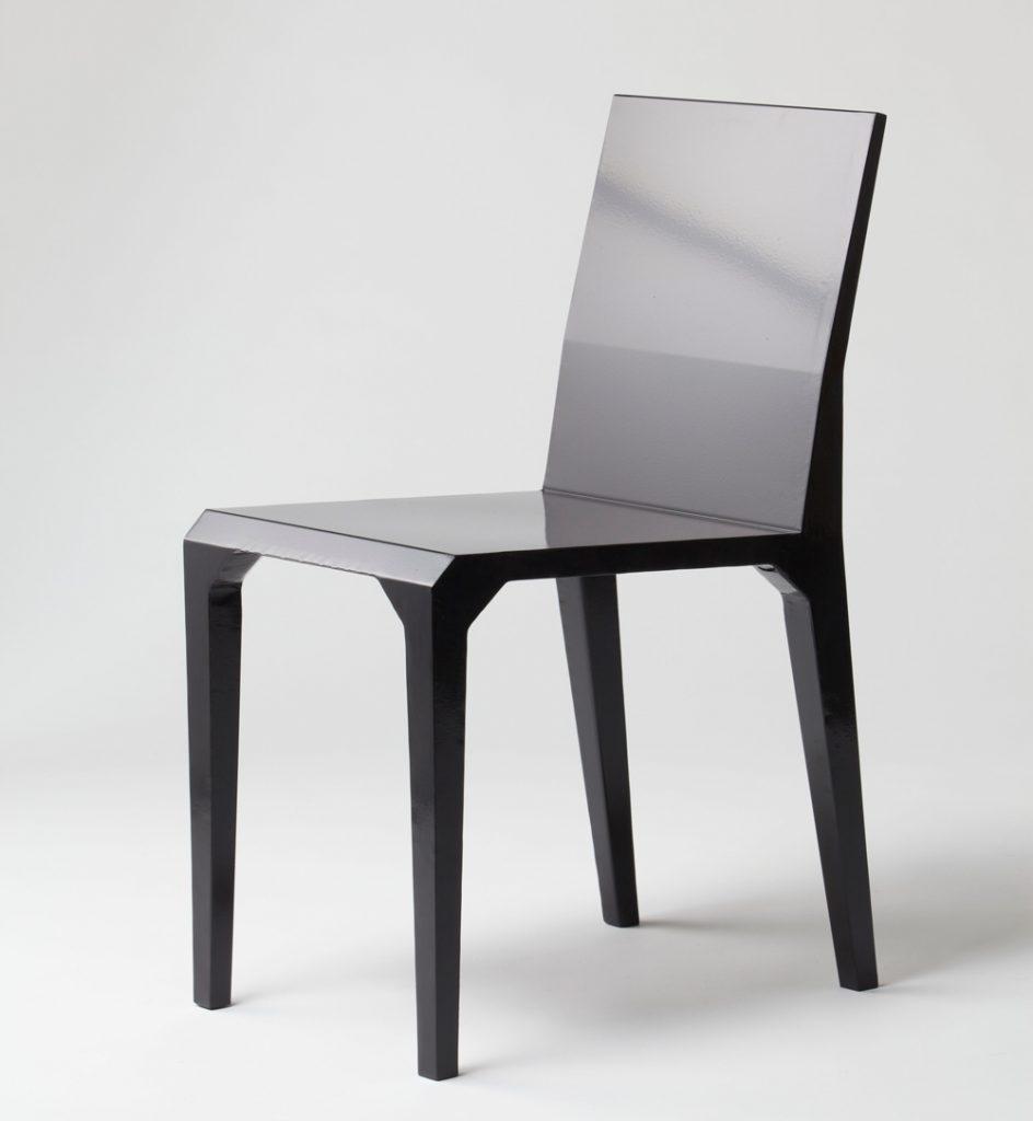 david tavčar chair