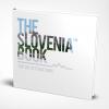 The Slovenia Book