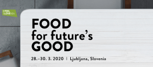 European Food Summit 2020