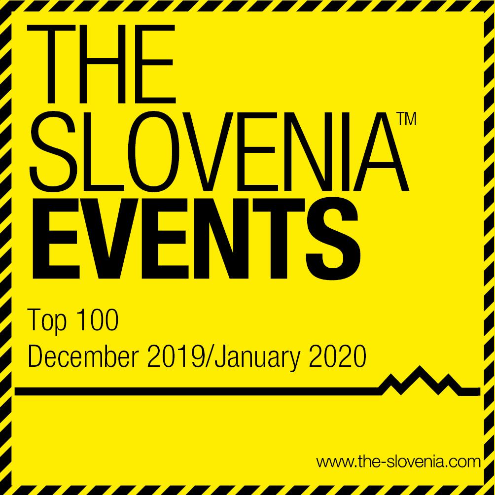 The_Slovenia_EVENTS_december_2019_B5_WEB cover
