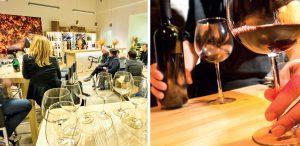 faldur winery
