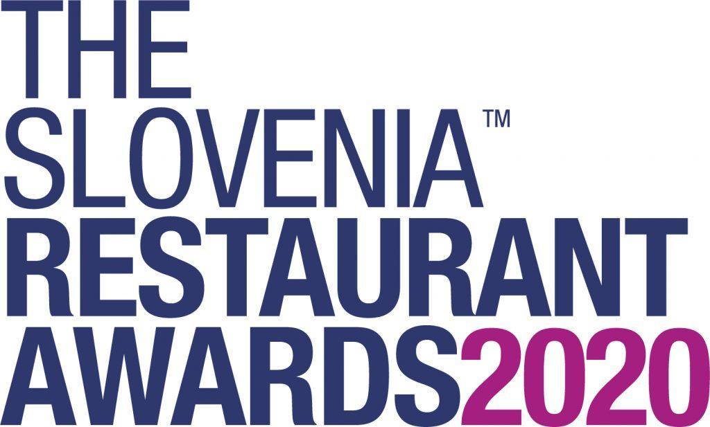 slovenia restaruratn awards