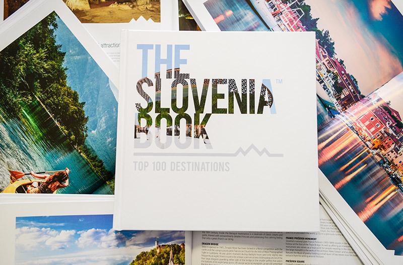 The Slovenia books (1 of 1)